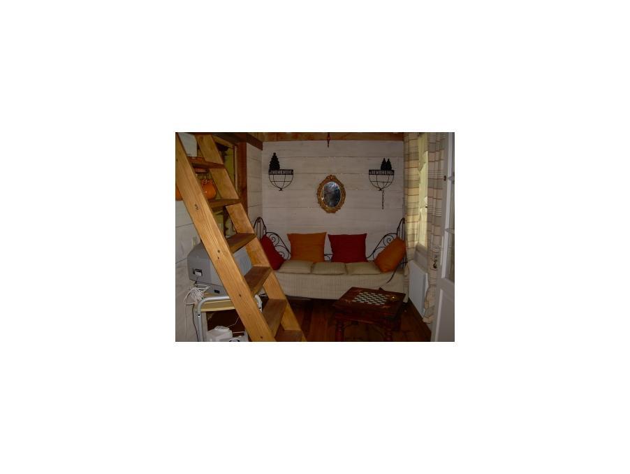 Location saisonniere Maison Jau dignac et loirac 7