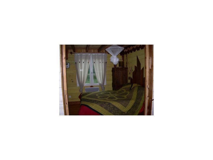 Location saisonniere Maison Jau dignac et loirac 8
