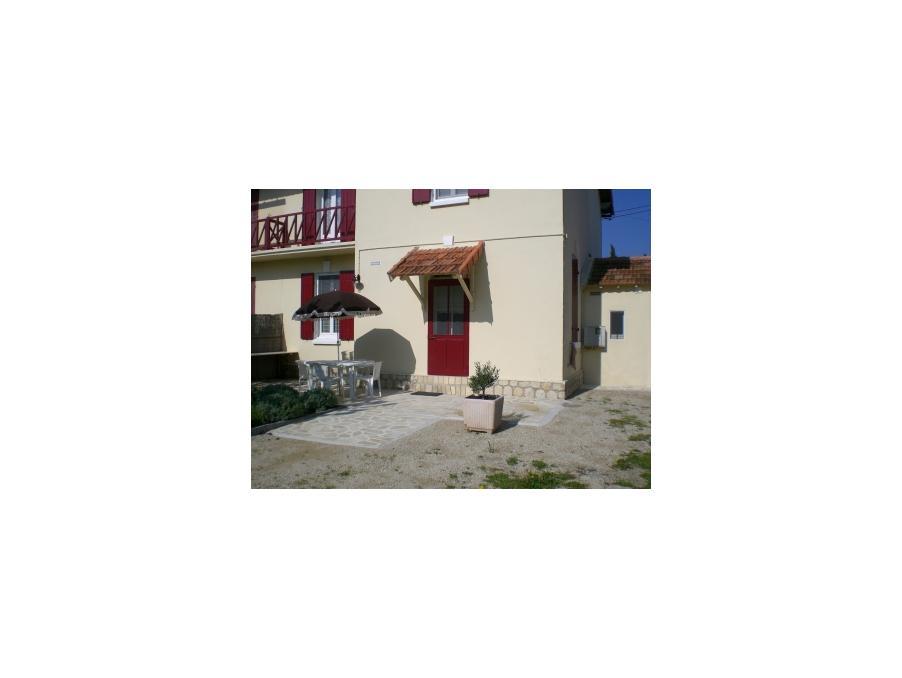 Location saisonniere Maison Salin de giraud 6