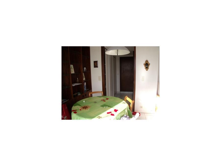 Location Appartement Trebeurden  220 €