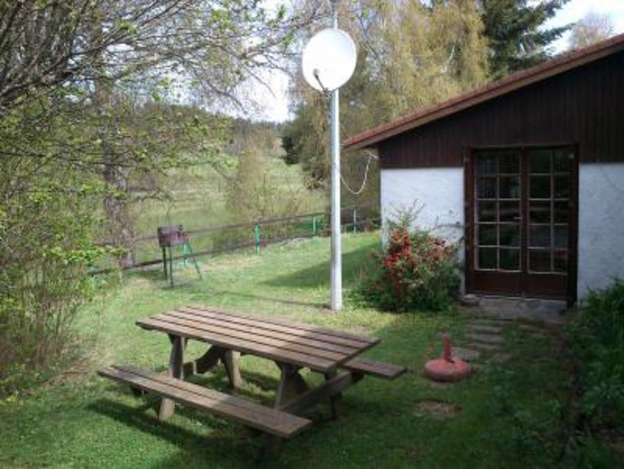 Location Maison St jean la fouillouse  230 €