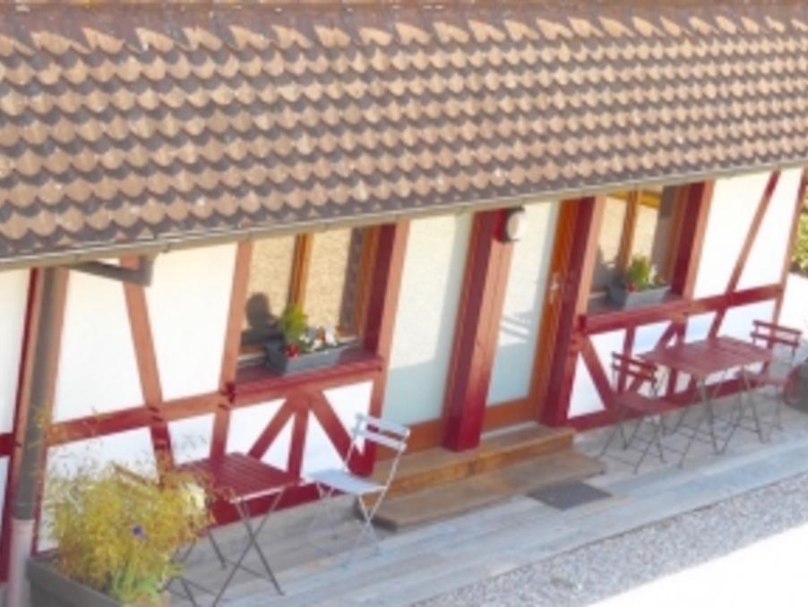 Location Appartement Hunawihr  310 €