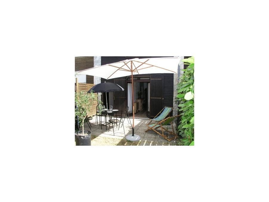 Location saisonniere Appartement  centre ville  La rochelle 0 €