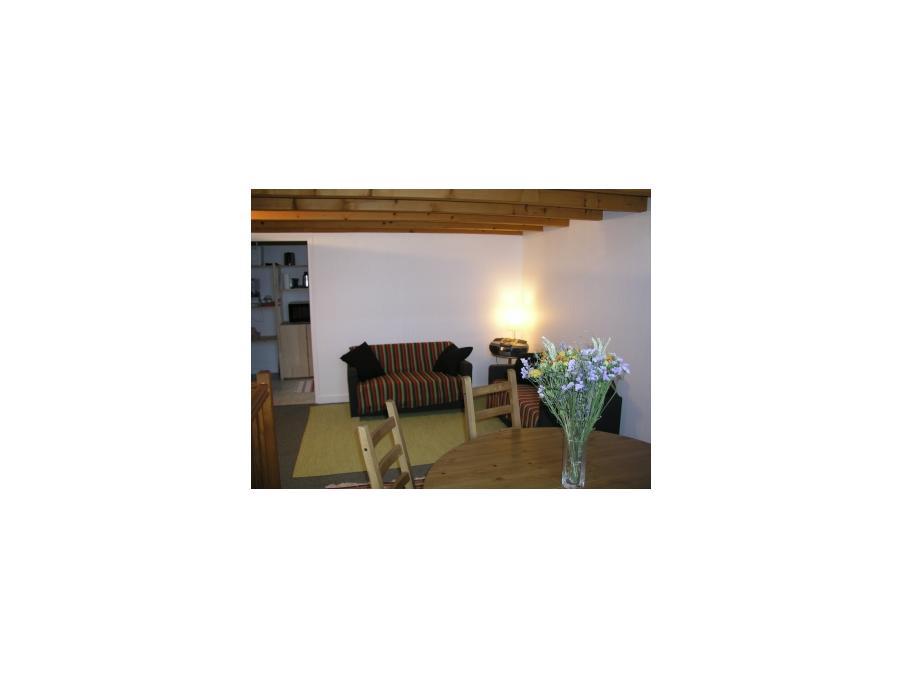 Location saisonniere Appartement La rochelle 6