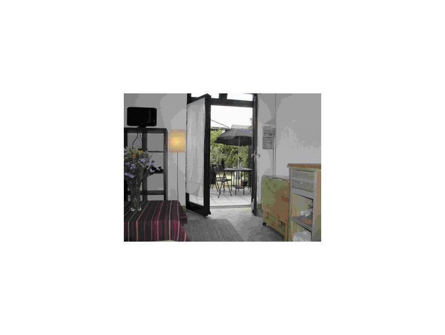 Location saisonniere Appartement La rochelle 7