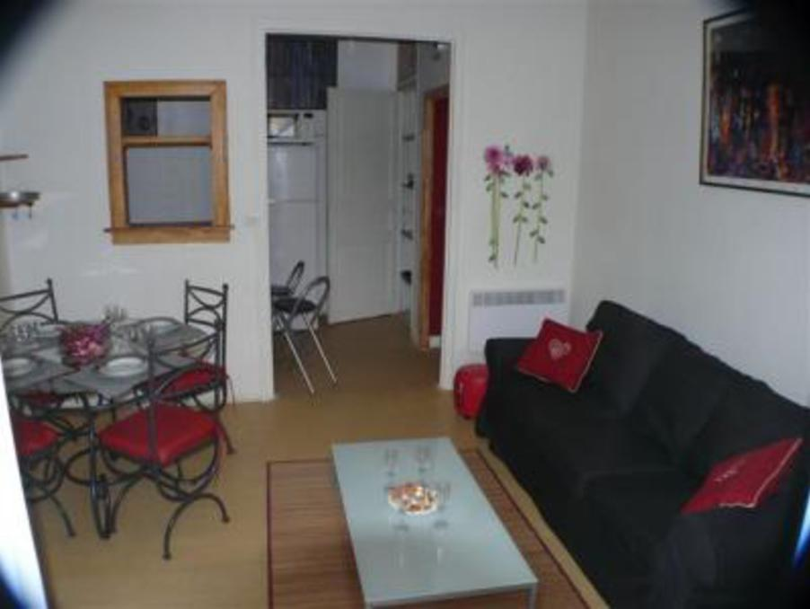 Location saisonniere Appartement Perpignan 2
