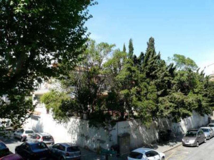 Location saisonniere Appartement Perpignan 4