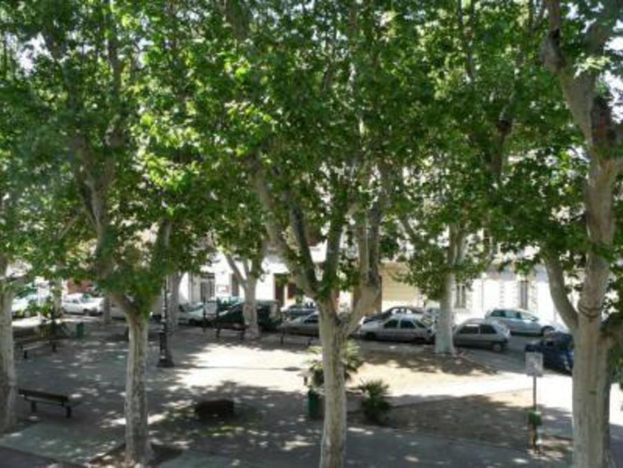Location saisonniere Appartement Perpignan 5