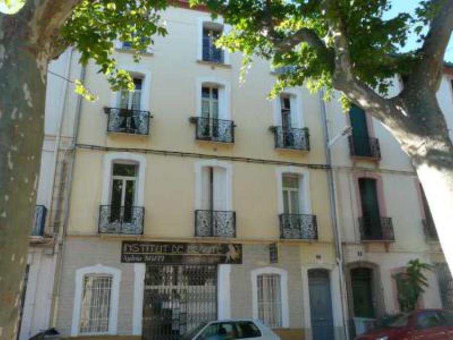Location saisonniere Appartement Perpignan 6
