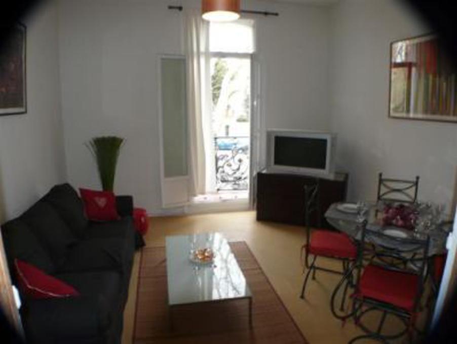 Location saisonniere Appartement Perpignan 7