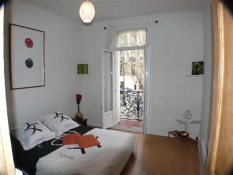 Location saisonniere Appartement Perpignan 8