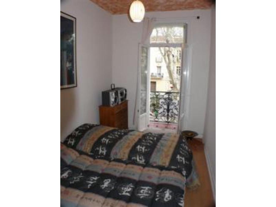 Location saisonniere Appartement Perpignan 9