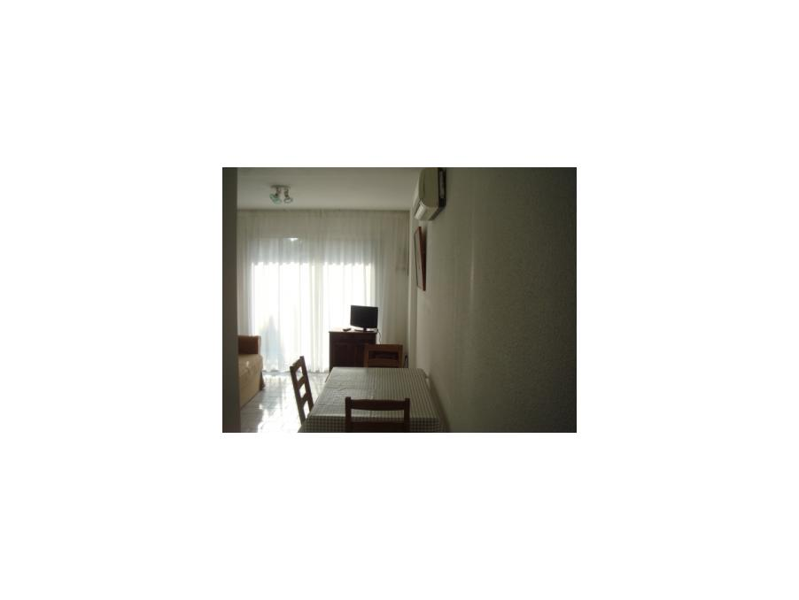 Location saisonniere Appartement Balaruc les bains 2