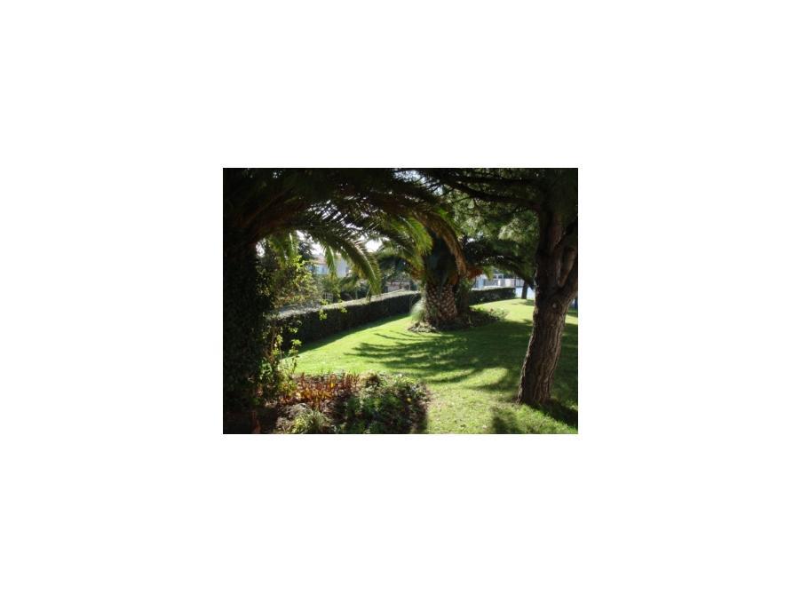 Location saisonniere Appartement Balaruc les bains 4