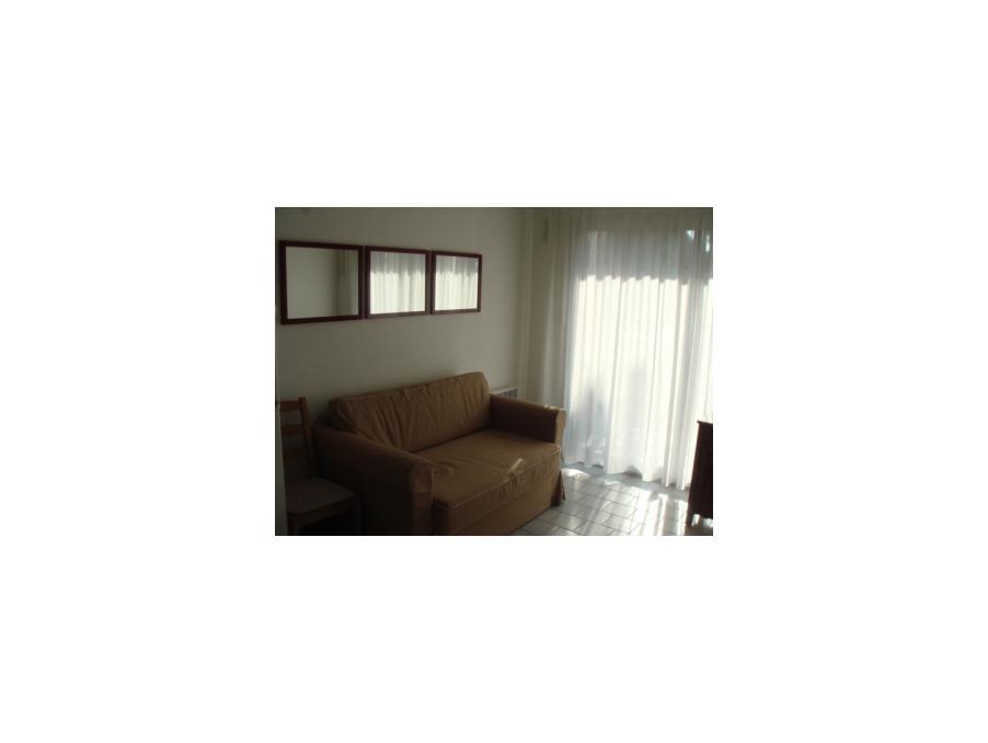 Location saisonniere Appartement Balaruc les bains 7