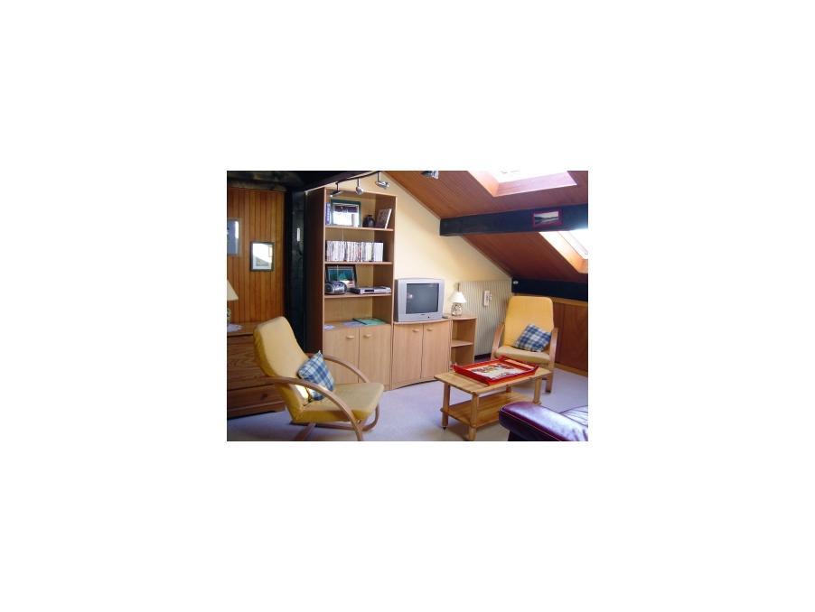 Location Appartement Metabief  250 €