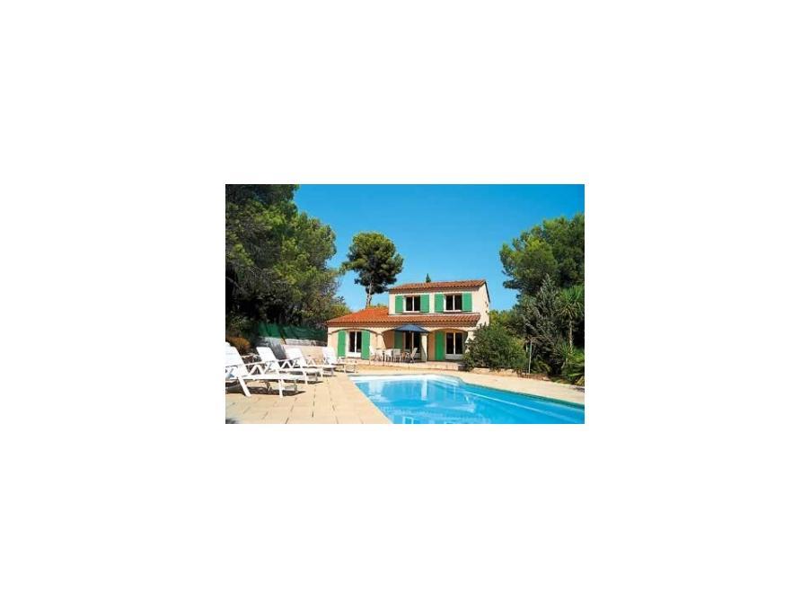 Location Maison Roquebrune sur argens  450 €
