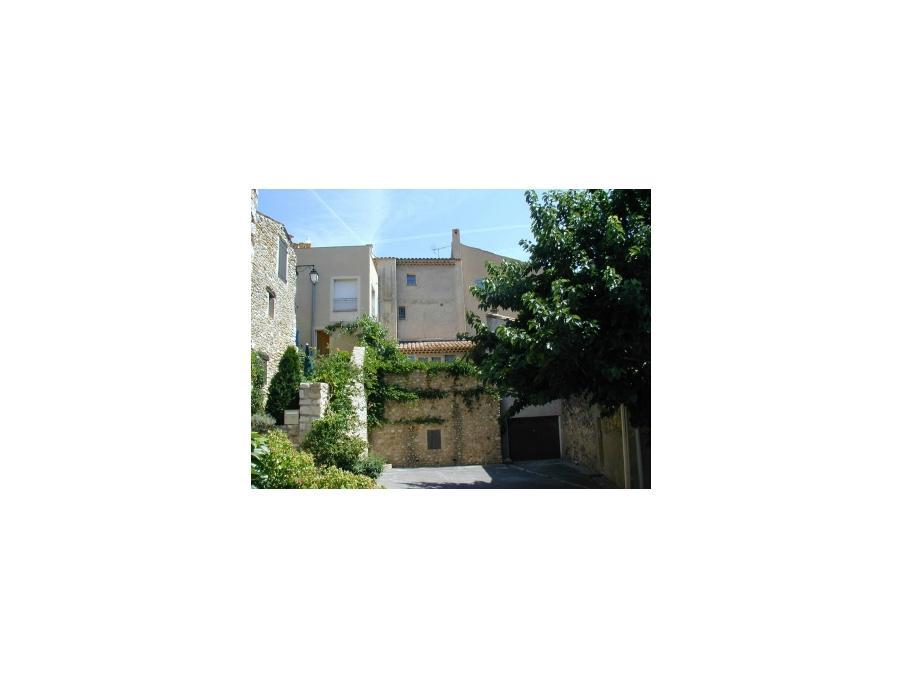 Location saisonniere Appartement Ste croix du verdon 5