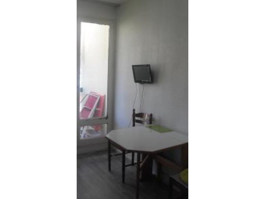 Location Appartement Lamalou les bains  120 €