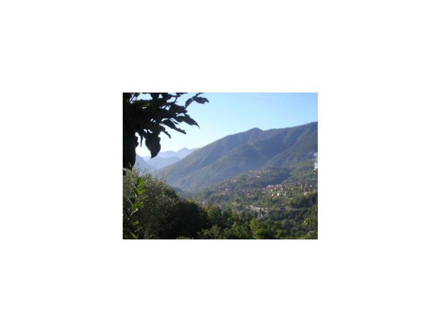Location saisonniere Gite Roquebillière vésubie mercantour 2