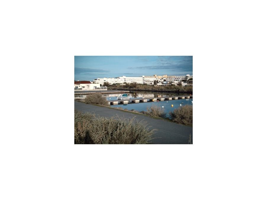 Location saisonniere Maison Cap d agde 6