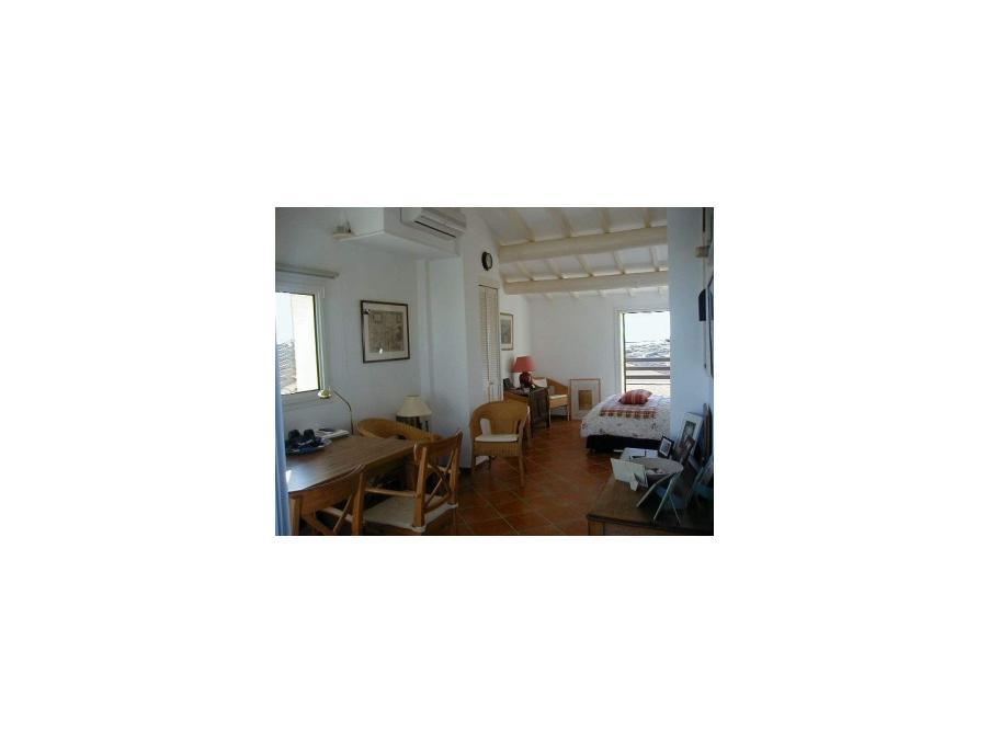 Location saisonniere Maison Cap d agde 8