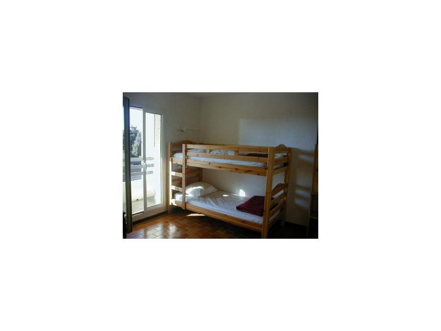 Location saisonniere Maison Cap d agde 9