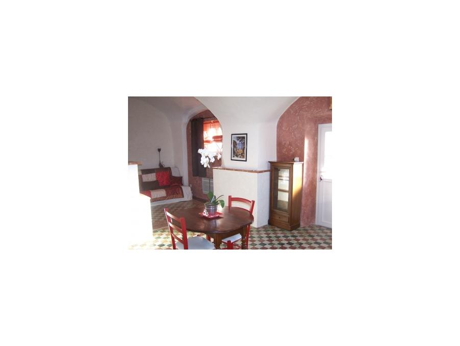 Location Gite Ales  275 €