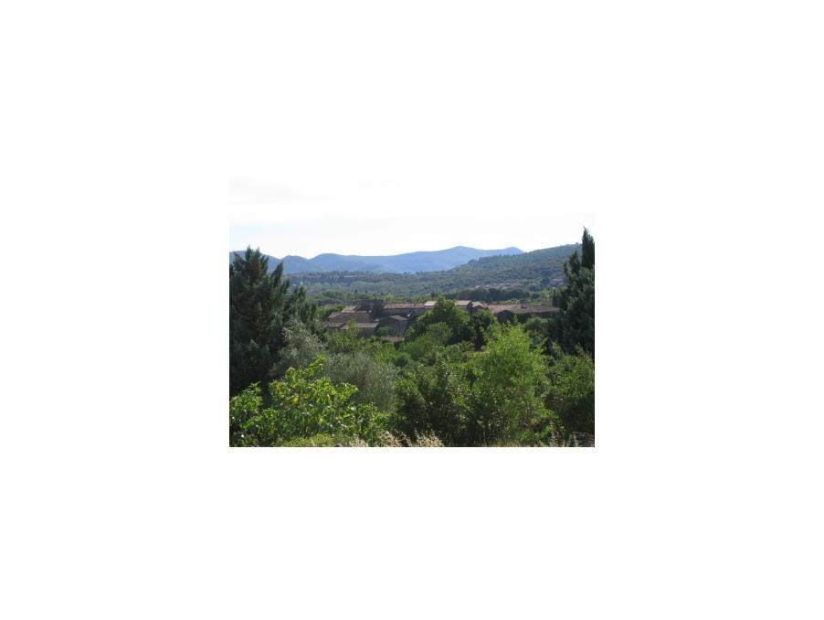 Location saisonniere Gite Ales 3