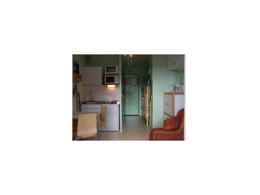 Location Appartement Lamalou les bains  130 €