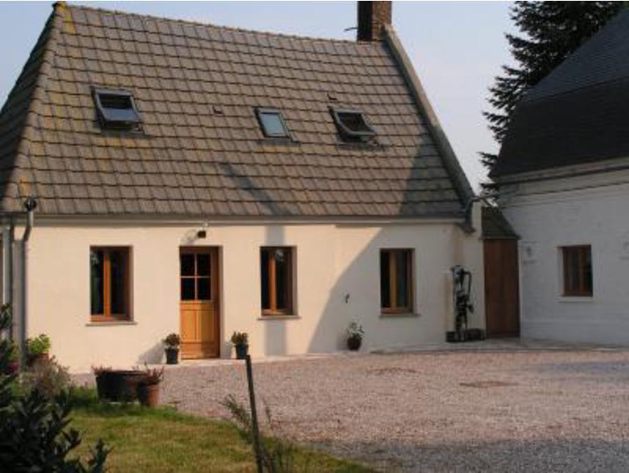 Location Gite Nielles lès ardres  250 €