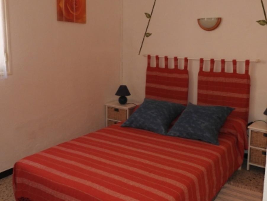 Location saisonniere Appartement Le lavandou 3