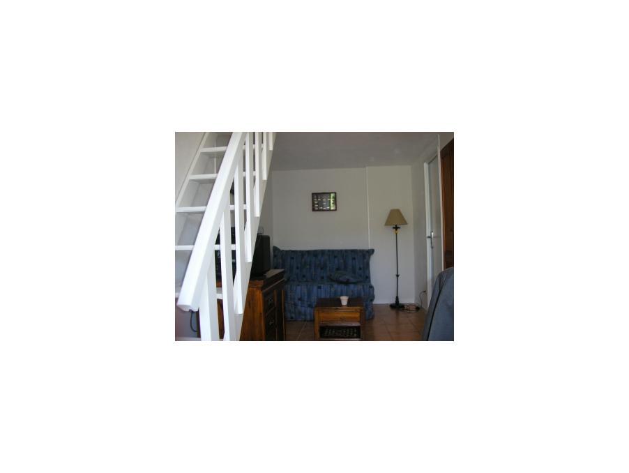 Location saisonniere Maison La franqui 8