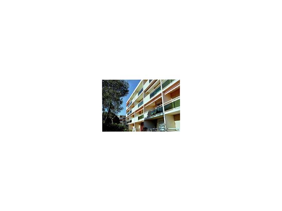 Location Appartement Bormes les mimosas  220 €