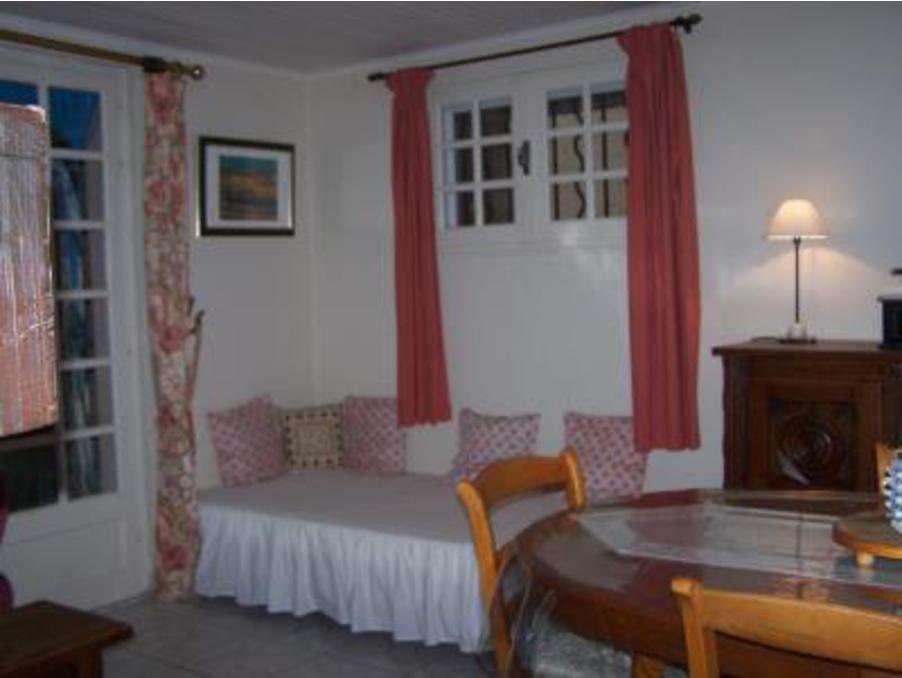 Location saisonniere Appartement Clermont l herault 6