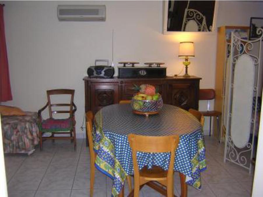 Location saisonniere Appartement Clermont l herault 7