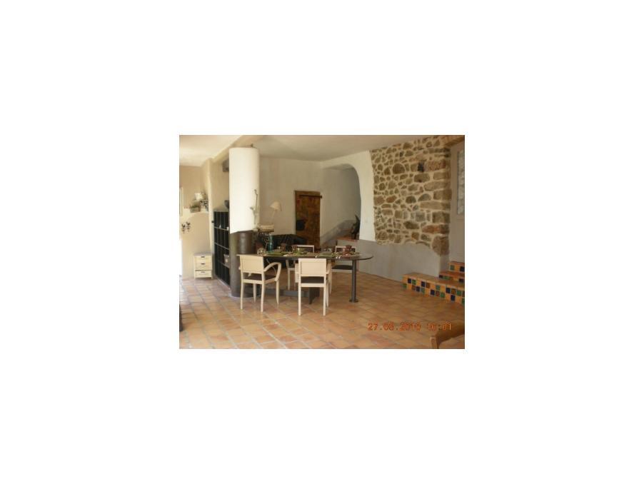 Location saisonniere Chambre Saint jean du pin 2