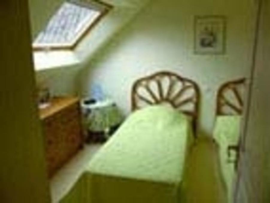 Location saisonniere Gite Mur de bretagne 5