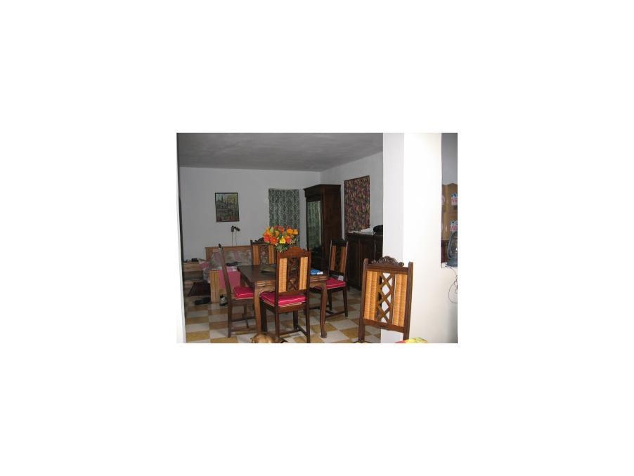 Location saisonniere Appartement Sainte agnès 9