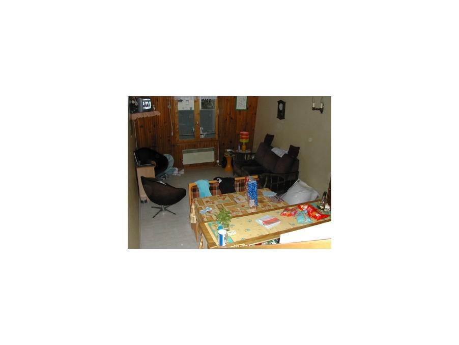 Location saisonniere Appartement Bagnères de luchon 7