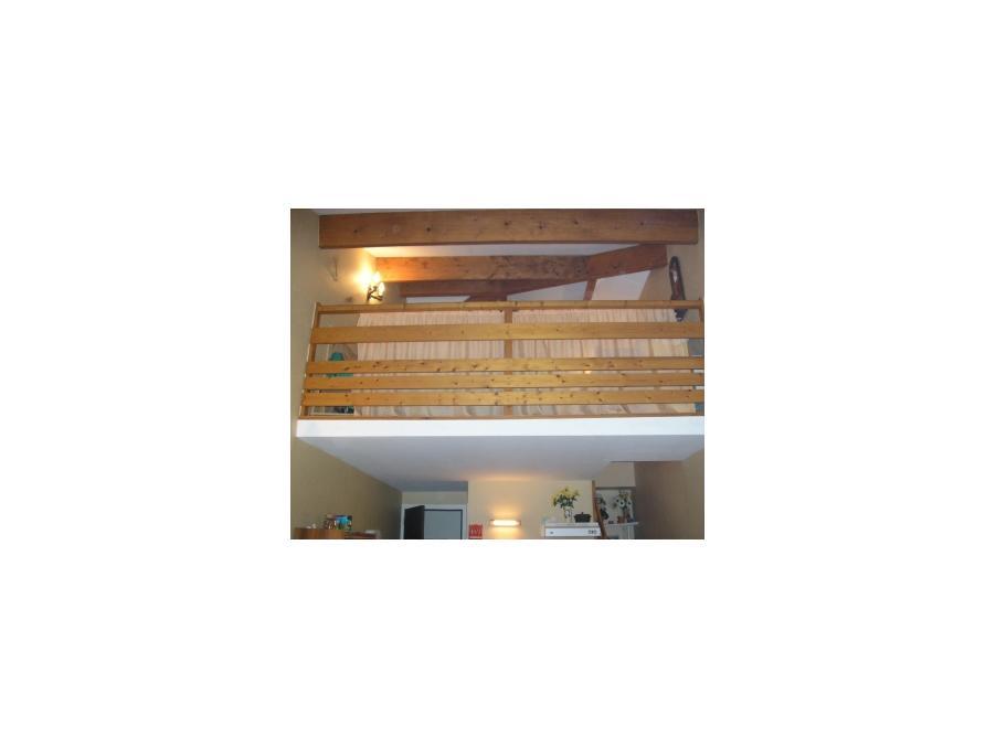 Location saisonniere Appartement Bagnères de luchon 9
