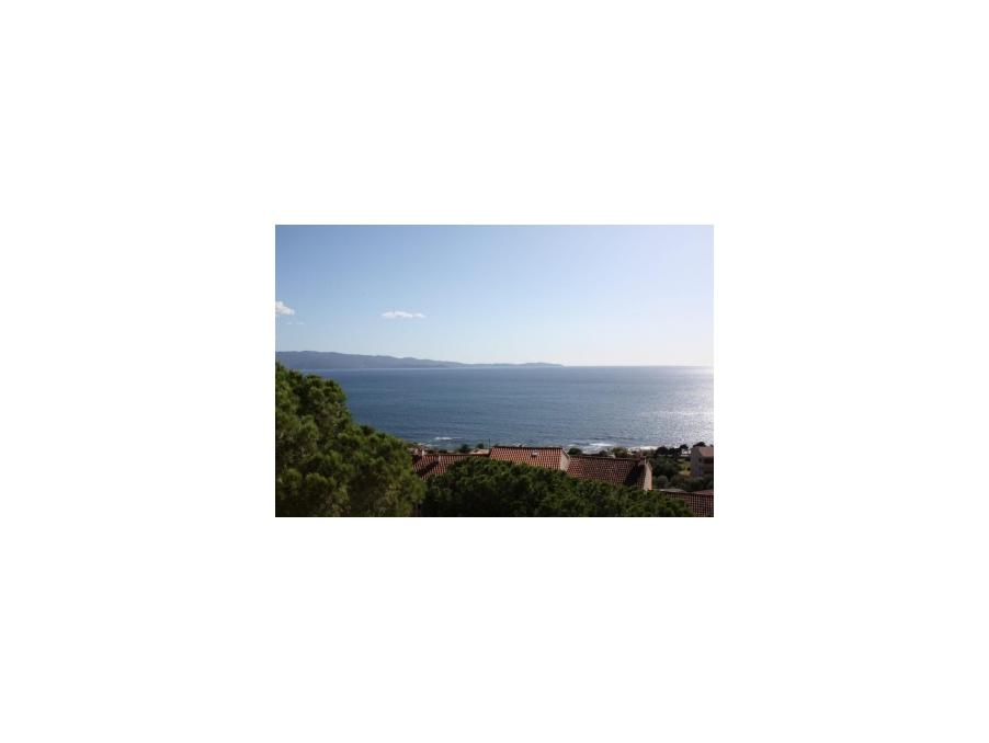 Location Appartement Ajaccio  400 €