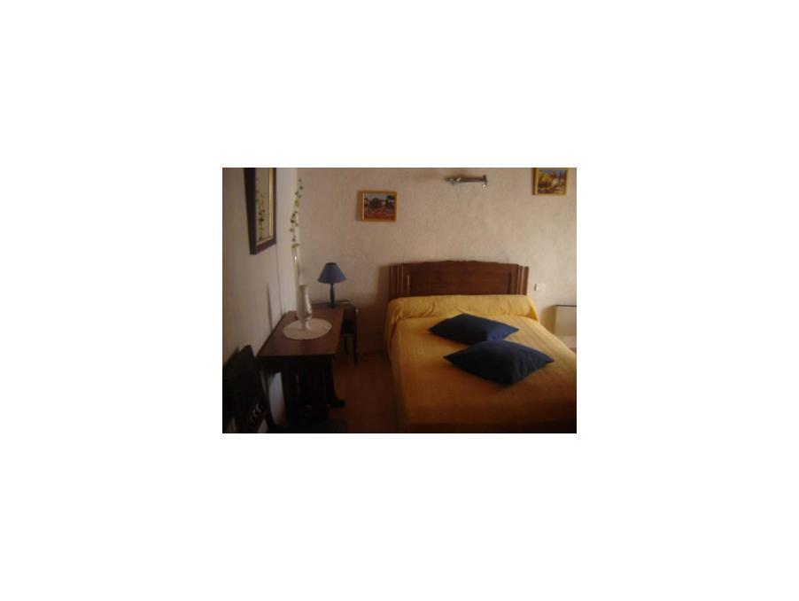 Location saisonniere Maison Bruel d esclanedes 4