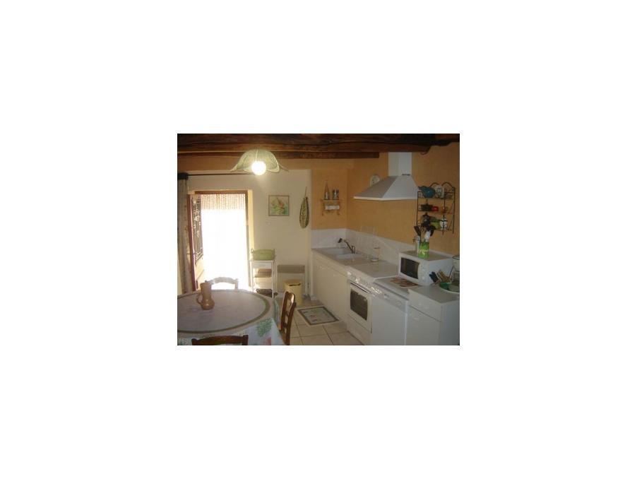 Location saisonniere Maison Bruel d esclanedes 7