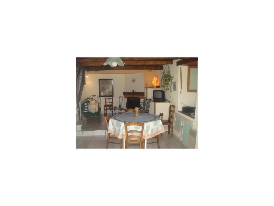 Location saisonniere Maison Bruel d esclanedes 8