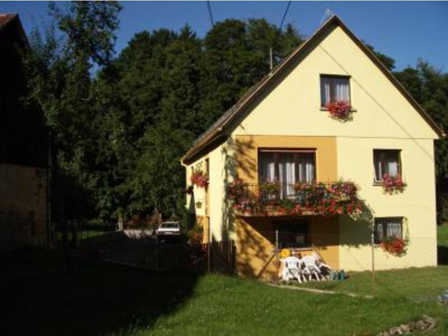Location Appartement   260 €