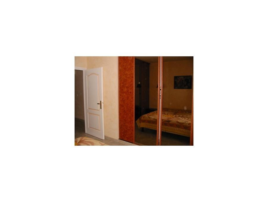 Location saisonniere Appartement Valbonne 8