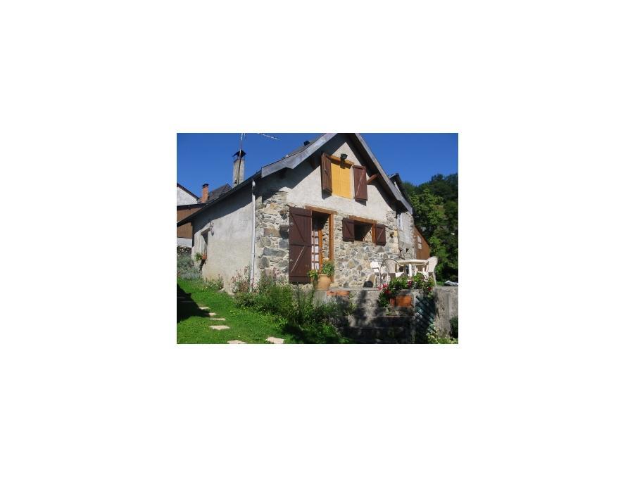 Location Maison Salsein  290 €