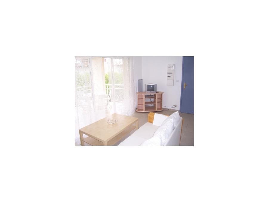 Location saisonniere Appartement Ajaccio 6