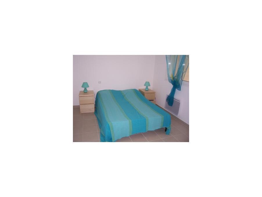 Location saisonniere Appartement Ajaccio 7